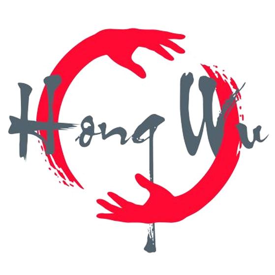 Hong Wu Kung Fu und Tai Chi Schule